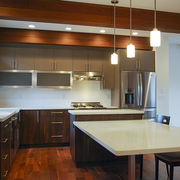 Charmant Hewitt Cabinets   Custom Cabinets For Seattle, Bellevue, Tacoma, Bainbridge  Island And The Puget Sound Region