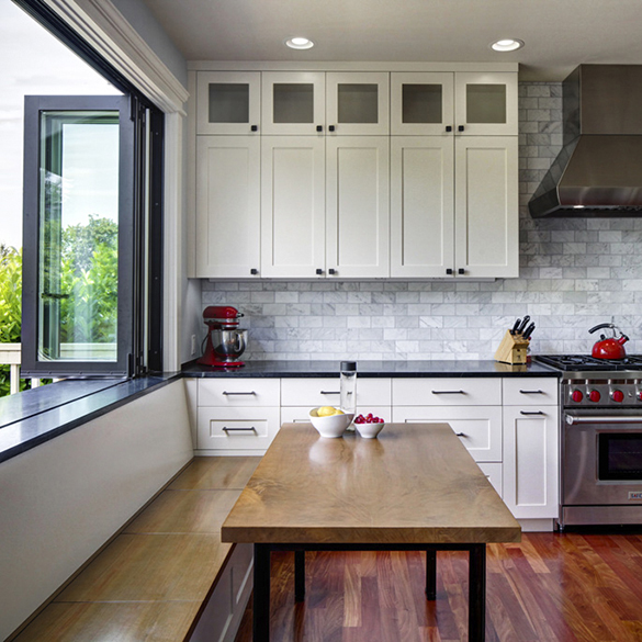 Hewitt Cabinets   Custom Cabinets For Seattle, Bellevue, Tacoma, Bainbridge  Island And The Puget Sound Region