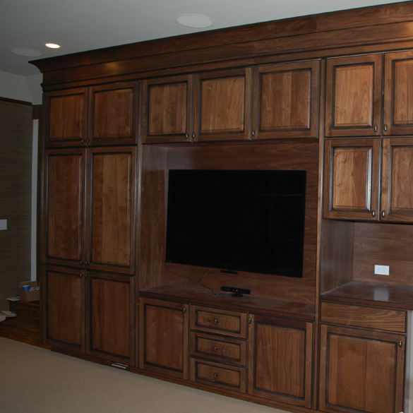Custom Design Cabinetry Tacoma ~ Hewitt cabinets custom for seattle bellevue