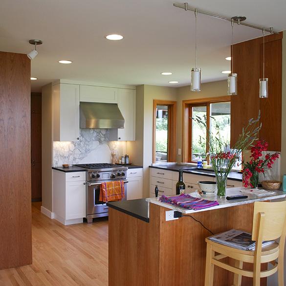 Gentil Hewitt Cabinets   Custom Cabinets For Seattle, Bellevue, Tacoma, Bainbridge  Island And The Puget Sound Region